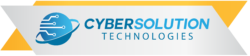 Cybersolution Technologies